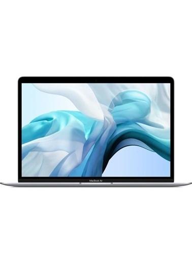 """Apple MacBook Air MREA2TU/A i5 8.Nesil 1.6G 8GB 128GB 13"""" Renkli"""
